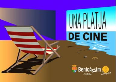 ctv-hjt-una-playa-de-cine