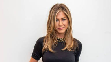 Jennifer Aniston lanza un poderoso mensaje en contra de los negacionistas del coronavirus