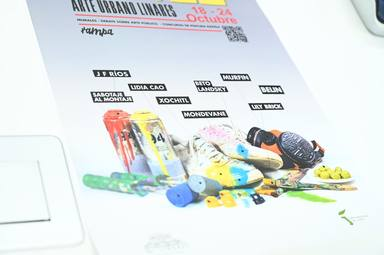 ctv-ryl-presentacin-arte-urbano-linares-21-03
