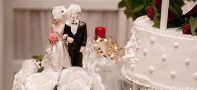 Las bodas más divertidas