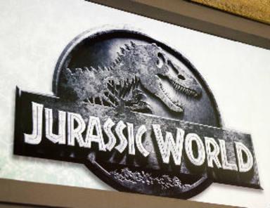 Cuenta atrás para 'Jurassic World: El reino caído'