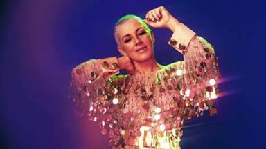'Hoy no me puedo levantar', canción para celebrar el 'Día Mundial del Teatro'