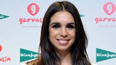 Elena Furiase: madre, actriz, cocinera y ahora también diseñadora