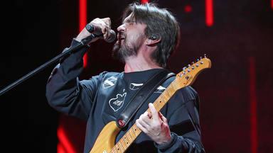 """Todo sobre el octavo álbum de Juanes: """"Más Futuro Que Pasado"""""""