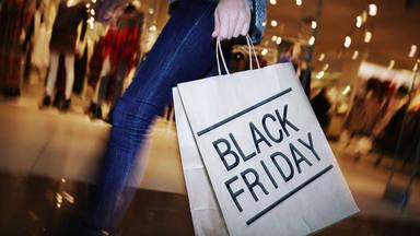 ¿Hasta cuándo dura el Black Friday?