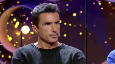 Hugo Sierra intenta borrar el pasado y da marcha atrás con su decisión sobre Adara y su hijo