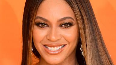 Por sus canciones los conocemos: Beyoncé