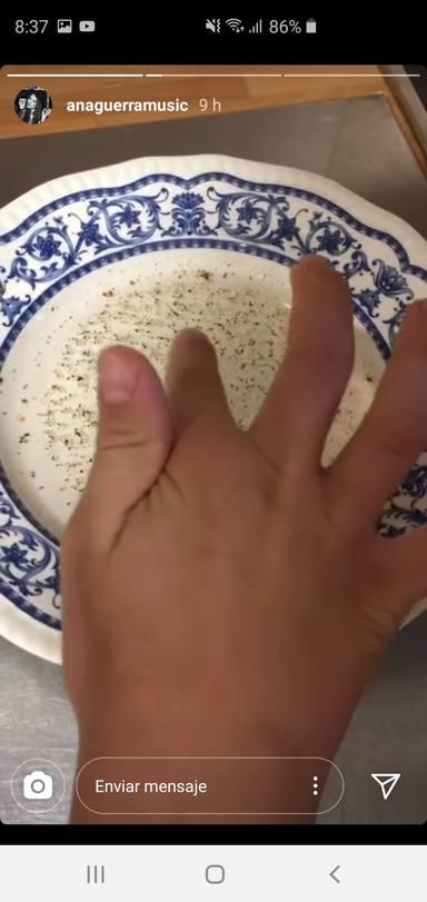 Vídeo viral coronavirus lavarse las manos niños