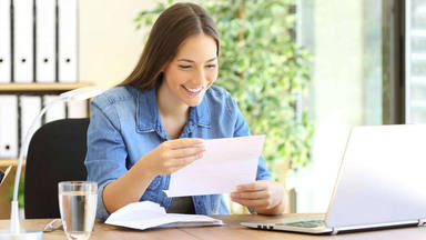 ¿Cómo abrir una cuenta bancaria online?