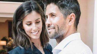Ana Boyer y Fernando Verdasco esperan otro niño