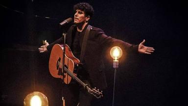 """Conoce a 'A Cámara Lenta': presenta su nueva canción y videoclip """"No me entiendo"""""""