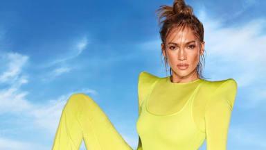 Jennifer Lopez, su acuerdo con Netflix y el plan para visibilizar a las mujeres creadoras