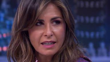 Nuria Roca: la drástica decisión que ha tomado Atresmedia y que afecta seriamente a su futuro profesional