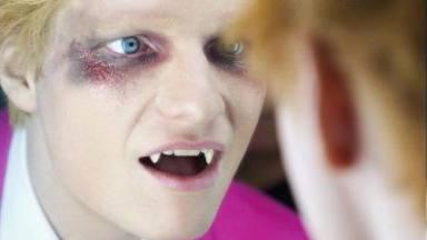 'Bad Habits' el 'single' de Ed Sheeran para regresar a la escena musical por todo lo alto