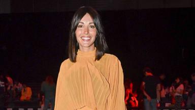 El tierra trágame de la modelo Noelia López en 'Viva la vida'