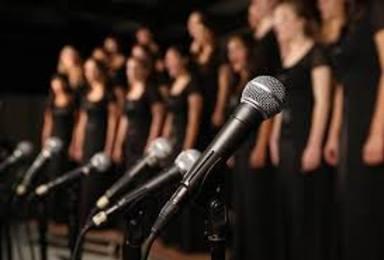 Gira de conciertos solidarios por Euskadi a favor de un proyecto de salud mental, para mujeres de África