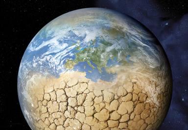 11.000 científics fan una crida per frenar el canvi climàtic