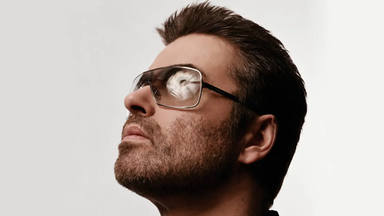 "Escucha aquí el tema inédito de George Michael: ""This Is How (We Want You To Get High)"""