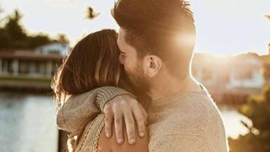 La romántica declaración de Juanes a su mujer ''la Chechi'': ''eres mi musa y hasta mi coach''