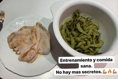 ctv-zmy-edamamepedro