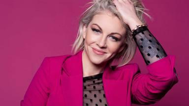 Lesley Roy, representante de Irlanda en Eurovisión 2020