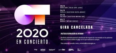 ctv-uos-gira-ot-2020-cancelada-1080x501