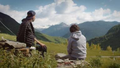 'Eso que tú me das' documental de Pau Donés y Jordi Évole fecha estreno 30 septiembre