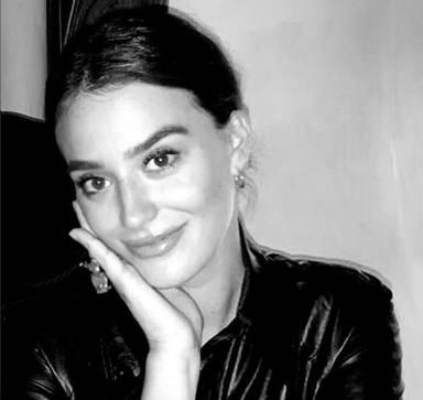 Instagram novia Miguel Ángel Silvestre