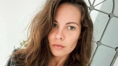 Jessica Bueno Instagram