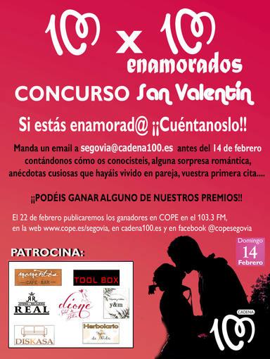 ctv-spc-04-02-2021-cartel-san-valentn-100x100-enamorados