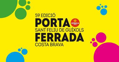 Zucchero, Pablo Alborán, Ben Harper, Manu Carrasco... torna el Festival Porta Ferrada