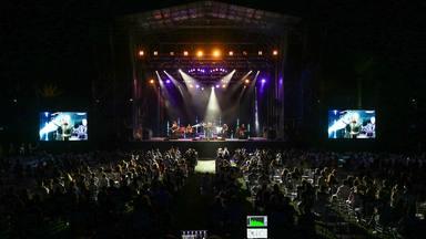 Concert Music Festival presenta en 2021 su IV Edición en Chiclana de la Frontera (Poblado de Sancti Petri, Cád