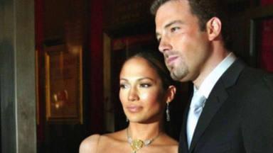 Todos los detalles de la mansión a la que Jennifer Lopez y ben Affleck estarían planeando mudarse