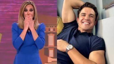 ctv-eay-presentadora-telemadrid-alex-gonzalez