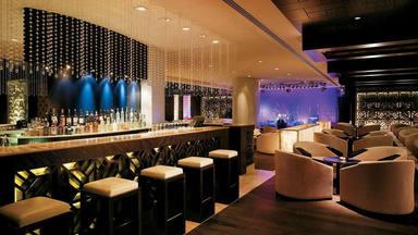 ctv-neb-jazz-hotel