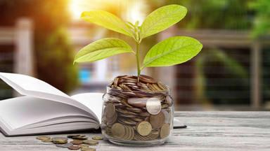 Organiza tus gastos desde el comienzo del mes
