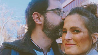 Verdeliss vuelve al lugar donde empezó su historia de amor con una compañía muy especial