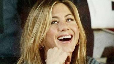 El remedio casero de Jennifer Aniston para la eterna juventud: el vinagre manzana