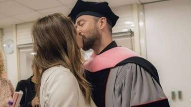 El perdón más esperado de Hollywood: el regreso de Justin Timberlake y Jessica Biel