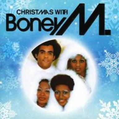 'El pequeño Tamborilero' cantado por Boney M, como homenaje a las almas del gran corazón