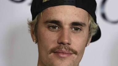 El día que Justin Bieber estuvo en la cárcel: el sentido arrepentimiento del cantante