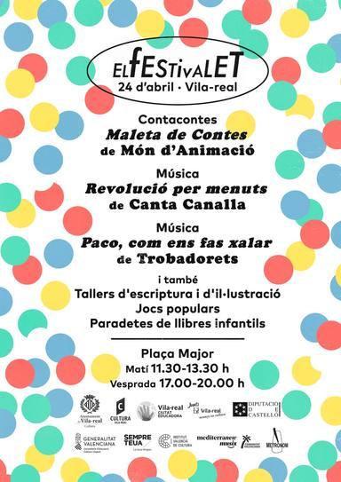 ctv-rzv-cartell-el-festivalet