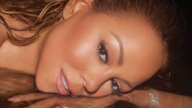 Mariah Carey actuará de nuevo en España