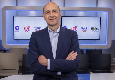 COPE obtiene un Ebitda de 8,4 millones de euros en 2018