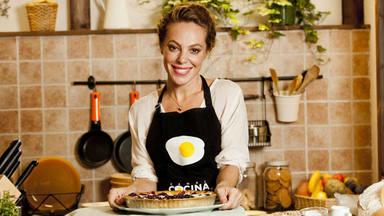 Silvia Marty cocina