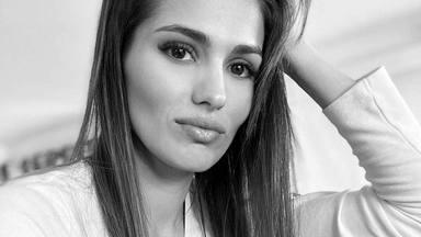 Sara Salamo enfermedad sobre la endometriosis