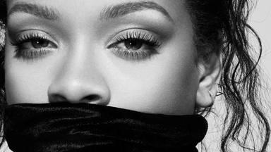 La cuarentena solidaria de Beyoncé, Rihanna y Jennifer Lopez