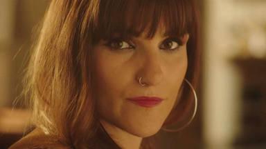 Rozalén estrena 'Ese tren', primer single de su cuarto álbum