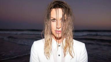 """Alanis Morissette lanzará su nuevo álbum """"Such Pretty Forks in the Road"""" este mismo verano"""