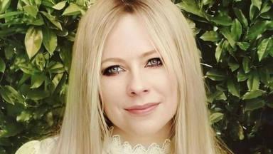 Avril Lavigne hará un concierto online a beneficio de su Fundación que investiga y ayuda en la enfermedad Lyme